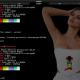 Metztli Reiser4 / Debian 11 Bullseye on Google Compute Engine (GCE)