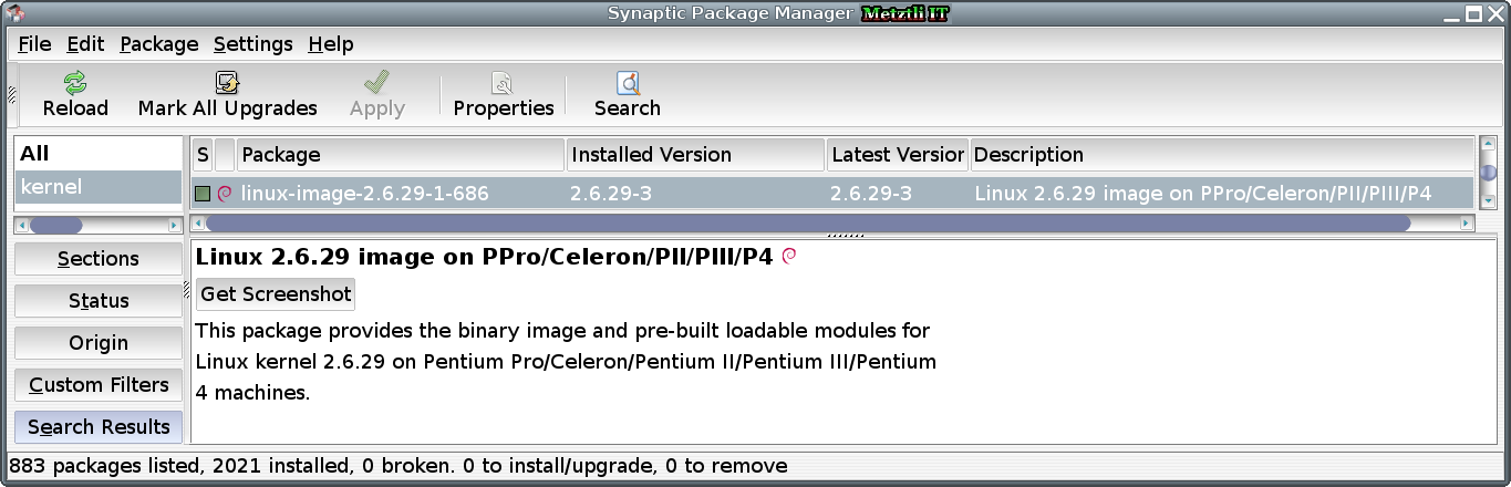 0_Synaptic_Package_Manager_ ...