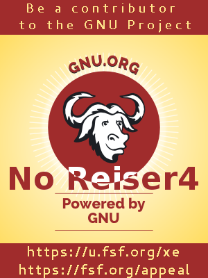 Coyolxauhqui: Build Reiser4 -patched Linux Kernel, Headers, and Modules, for Stretch-Backports the 'Debian Way'.
