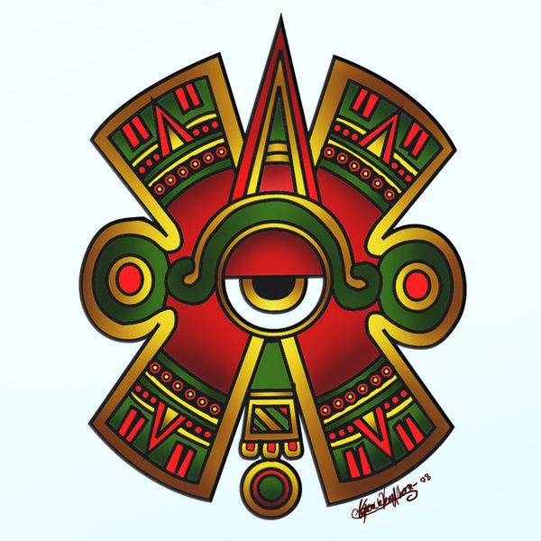 Nahui Ollin: UDEB Components to Supercharge a Debian Installer (d-i) for a Native Reiser4 Installation on AMD64.